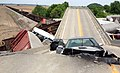 Train Wreck, Chaffee, MO, May 2013.jpg