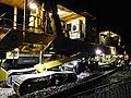 Train remplacement traverses béton (06).jpg