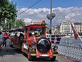 Train touristique - Genève, 2006 (1).jpg