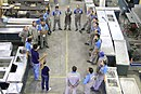 Training meeting in an ecodesign stainless steel company in brazil.jpg