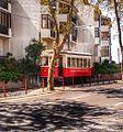 Tram (13799977614).jpg