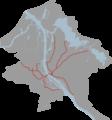 Tram network Riga.png