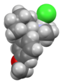 Tramadol-hydrochloride-from-xtal-3D-sf.png