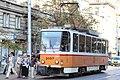 Trams in Sofia 2012 PD 001.JPG