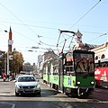 Trams in Sofia 2012 PD 005.JPG