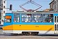 Trams in Sofia 2012 PD 077.jpg