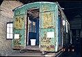 Tramstelplaats - 343954 - onroerenderfgoed.jpg