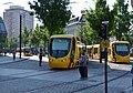 Tramway Mulhouse DSC 0084.JPG