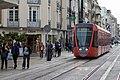 Tramway de Reims - IMG 2317.jpg