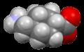 Tranexamic-acid-from-xtal-view-2-Mercury-3D-sf.png