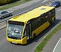 Transdev Yellow Buses 23 3.JPG