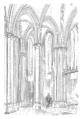Transept.eglise.Saint.Jean.aux.Bois.png