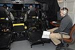Transportable Black Hawk Operation Simulator 131209-Z-CD729-013.jpg