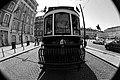 Tranvía (3771086005).jpg