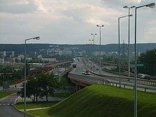 Trasa Kwiatkowskiego Gdynia1.jpg