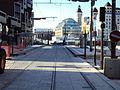 Travaux T3b - Station Delphine Seyrig - Juillet 2012.jpg