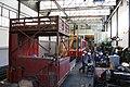 Trem do Corcovado – oficina 2.JPG