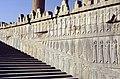 Treppe in Persepolis.jpg