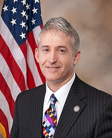 Trey Gowdy, Official Portrait, 112th Congress.jpg