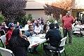 Tribal Relations-Intertribal Meeting 2012 (40683058274).jpg