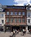 Trier Simeonstrasse 16.jpg
