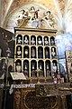 Trieste katedra 08.jpg