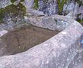 Trifels Becken.JPG