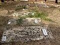 Trikala jewish cemetery e.jpg