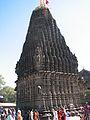 Trimbakeshwar-Temple-16.JPG