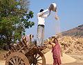 Trimbakeshwar 06.JPG