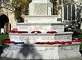 Tring War Memorial - geograph.org.uk - 1585894.jpg