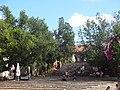 Trinidad Cuba (26054983897).jpg