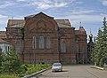Trinity cathedral Yuryev Polsky.jpg