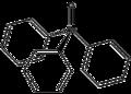 Triphenylarsine oxide.png