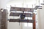 Triplano Ricci 6 02 Museo scienza e tecnologia Milano.jpg