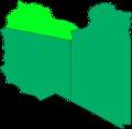 Tripolitania Map.png