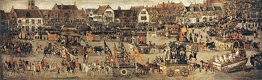 Triumph-isabella-ommeganck-1615-alsloot