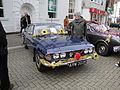Triumph Stag ARW 322K.JPG