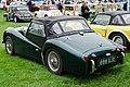 Triumph TR3A (1959) - 8905510304.jpg