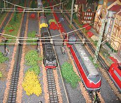 Trix-Express-Anlage2.jpg