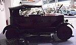 Trojan 1922-1930 seitlich.JPG