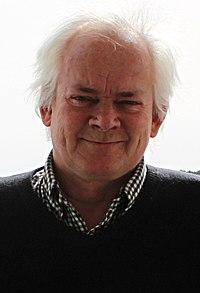 Trond Brænne (cropped).jpg