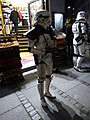 Troopers For Charity at Faraos Cigarer 01.jpg