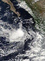 Tropical Depression Eight-E Aug 20 2010.jpg