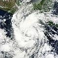 Tropical Storm Carlotta (2012) Jun 14 2012.jpg