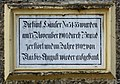 Trostberg, Hauptstr 57, Tafel, 1.jpeg