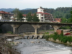Troyan - Image: Troyan 3