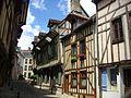 Troyes - 11-15 rue François-Gentil.jpg