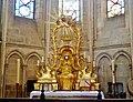 Troyes Cathédrale St. Pierre et Paul Innen Kapellenaltar.jpg