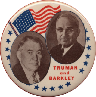 Harry S. Truman 1948 presidential campaign 1948 presidential campaign of President Harry S. Truman